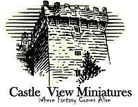 castleviewminiatures