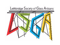 Lethbridge Society of Glass Artisans (LSGA)