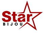 Star Bijou - Uhren - Schmuck