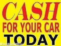 $$$ CASH PAID FOR YOUR SCRAP CAR IN 30 MINUTES GUARANTEED $$$