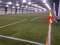 Spring soccer turf rentals great deals!! Book now!