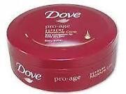 Dove Pro Age
