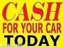 $$$ Cash For Your Car Today- Call 204-295-5434 $$$