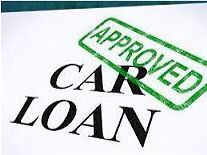 Approved Car Loan- When banks say no, We Say YES.