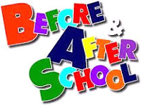 Lucan Before & After School Care