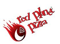 Motorbike delivery driver required for Pizza/Chineese Takeaway in SE1, immediate start !