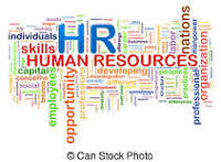 JUNIOR Human Resources ASSISTANTS  FT/PT