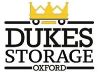 Removals/Storage Unit /Car Storage /Student storage/House Storage