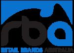 Retail Brands Australia