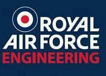 RAF Trained Engineer looking for work.