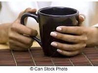 NEWNEWNEW COFFEE-MASSAGE-OILS - AMAZING & EXHUBERATING PRODUCT - J29/M1