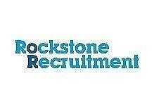 Telescopic Forklift Driver needed in Oxfordshire - 1 year contract