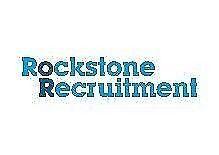 Labourer needed in Addlestone, £10ph