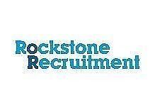 Telescopic Forklift Driver needed in Addlestone - Immediate start