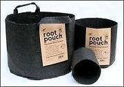 Root Pots
