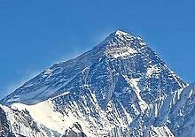 Mount Everest Base camp adventure- X2 St Kilda Port Phillip Preview