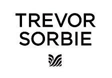 Pampering and free blowdries at Trevor Sorbie! Models needed at Trevor Sorbie