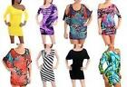 Womens Plus Size Clothing Lots 3X