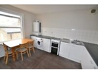 Exceptional Two Bedroom Apartment Walking Distance From East Putney and Wandsworth Town Station