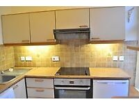 A homely one bedroom apartment located on the sought after Kingston Road.