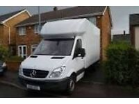 THE BEST PRICE FOR REMOVALS NEW OFERTS