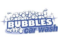 Car washer wanted in Newcastle Co Down