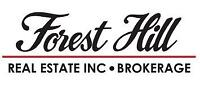 LOOKING FOR PART TIME RECEPTIONIST FOR BUSY REAL ESTATE OFFICE.