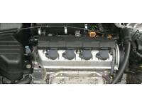 Ignition Coil Packs Honda Civic 1.4,1.6 2003
