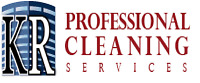 Commercial & Residential Cleaning-All GTA! 10yrs Exp'c!!