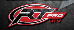 RACER TECH  - RTpro   LOWEST PRICE IN CANADA