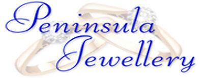Peninsula Jewellery