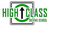 Driving School / Heads up Students for the best offer in HFX