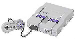J'achète les jeux Nintendo, Sega, Genesis etc..... Saguenay Saguenay-Lac-Saint-Jean image 2