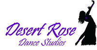 Fall Dance & Fitness Classes at Desert Rose Dance Studios
