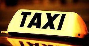Unrestricted Sydney Taxi Plate for Sale Homebush Strathfield Area Preview
