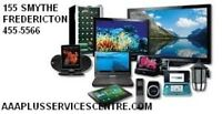 WE BUY&SELL,SERVICE VIDEOGAMES & SYSTEMS & PCs & ELECTRONICS