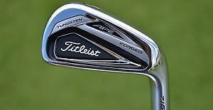 Titleist 716 AP2 Irons 4-PW