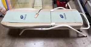Ceragem CGM-3500 Thermal Massage Bed