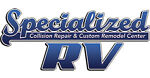 SPECIALIZED RV PARTS