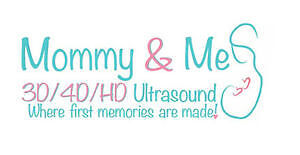 Mommy & Me 3D/4D/HD Ultrasounds St. John's Newfoundland image 9
