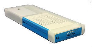 New Mutoh CY-440 Valuejet Ink Cartridge - Cyan