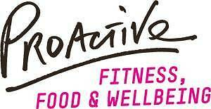 Proactive Lifestyle & Fitness Glenelg Holdfast Bay Preview