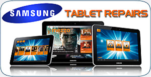 SAMSUNG TABLET Repair in Winnipeg, Most of the parts in stock
