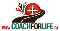 Coach For Life Resumes & Training