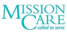 Care Assistant / Health Care Assistant - Bromley Nursing Home