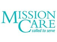 Care Assistant/Healthcare Assistant - Mission Care - Bromley Nursing Homes
