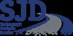 SJD Computers Ltd