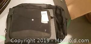 Laptop Bags, Ipad and More A