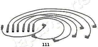 Ignition Cable Kit JAPANPARTS IC-111