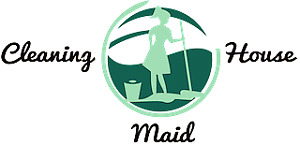 Spring cleaning/house/condo/Officer call 647-765-9890